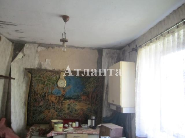 Продается дом на ул. Десантная — 25 000 у.е. (фото №3)