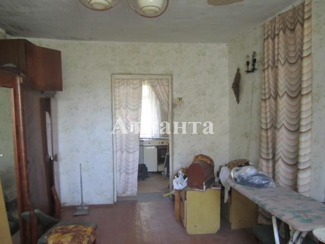 Продается дом на ул. Десантная — 25 000 у.е. (фото №4)