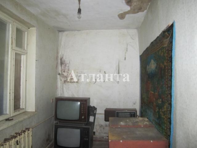 Продается дом на ул. Десантная — 25 000 у.е. (фото №5)