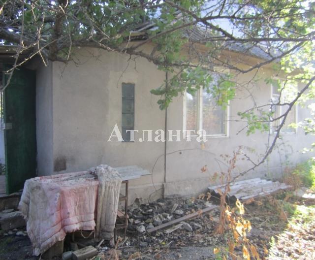 Продается дом на ул. Десантная — 25 000 у.е. (фото №8)