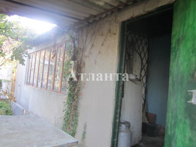 Продается дом на ул. Десантная — 25 000 у.е. (фото №9)