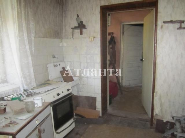 Продается дом на ул. Десантная — 25 000 у.е. (фото №10)