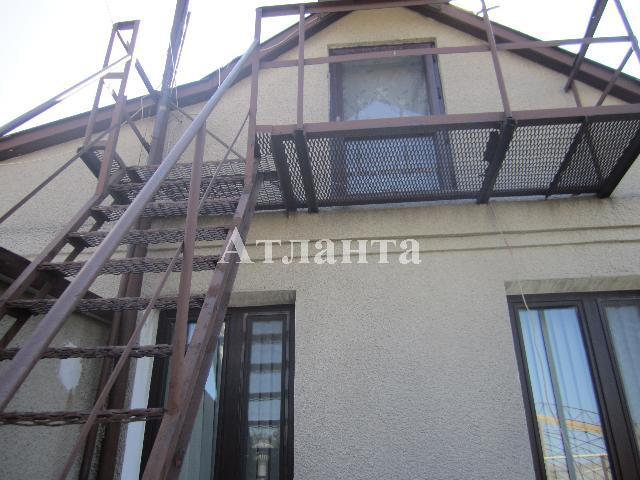 Продается дом на ул. Мира — 75 000 у.е. (фото №2)
