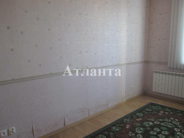 Продается дом на ул. Мира — 75 000 у.е. (фото №4)