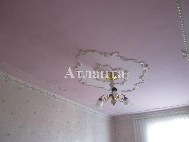 Продается дом на ул. Мира — 65 000 у.е. (фото №5)