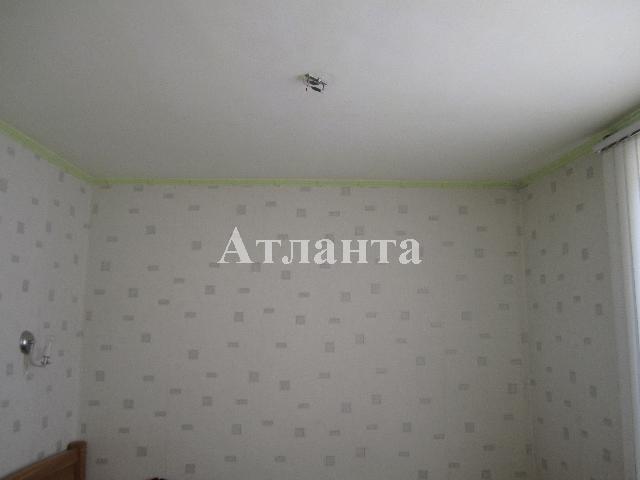 Продается дом на ул. Мира — 75 000 у.е. (фото №7)