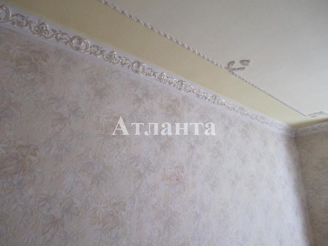 Продается дом на ул. Мира — 75 000 у.е. (фото №8)
