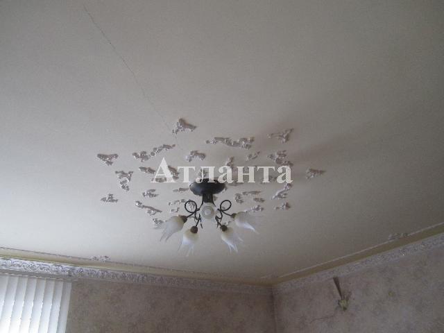 Продается дом на ул. Мира — 65 000 у.е. (фото №9)