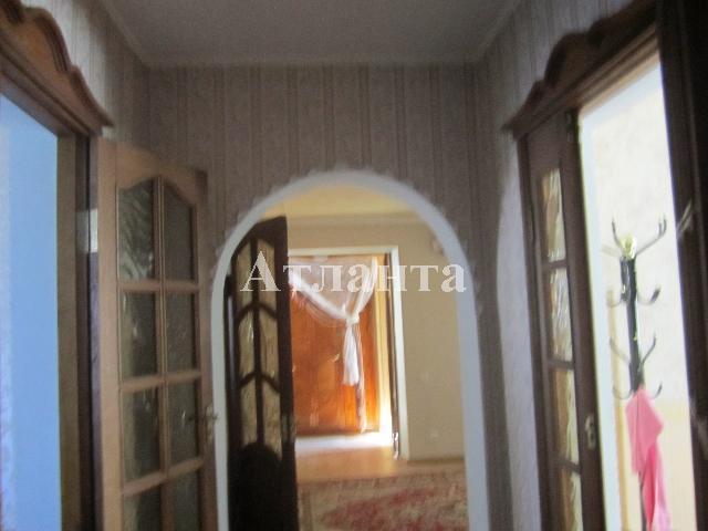 Продается дом на ул. Мира — 75 000 у.е. (фото №10)
