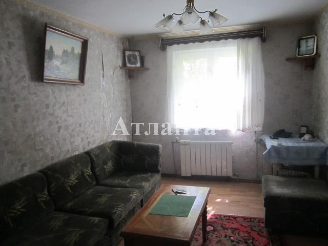 Продается дом на ул. Мира — 65 000 у.е. (фото №11)