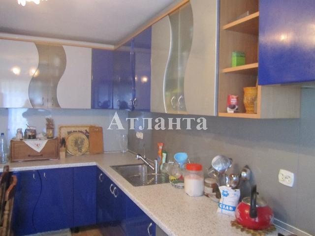 Продается дом на ул. Мира — 75 000 у.е. (фото №12)