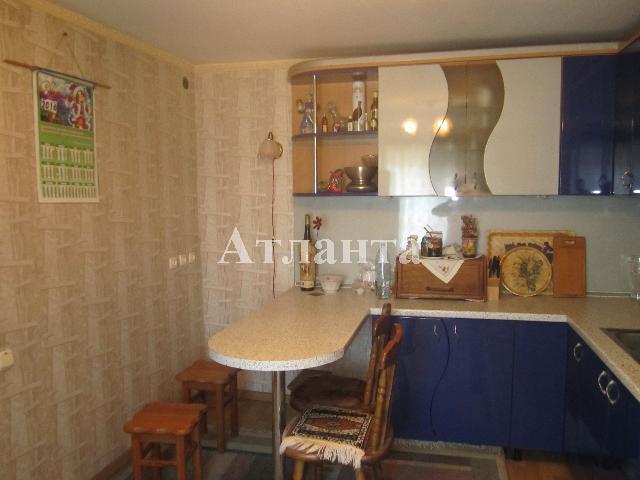 Продается дом на ул. Мира — 65 000 у.е. (фото №13)