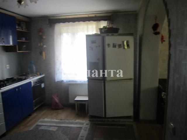 Продается дом на ул. Мира — 65 000 у.е. (фото №14)