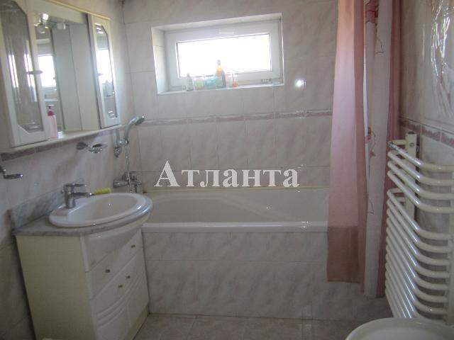 Продается дом на ул. Мира — 75 000 у.е. (фото №15)