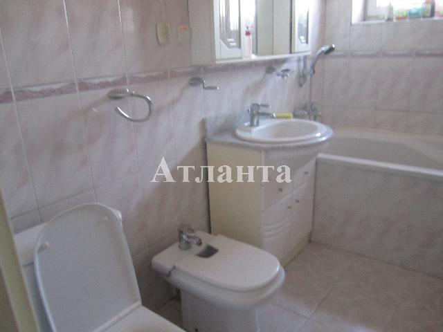 Продается дом на ул. Мира — 75 000 у.е. (фото №16)