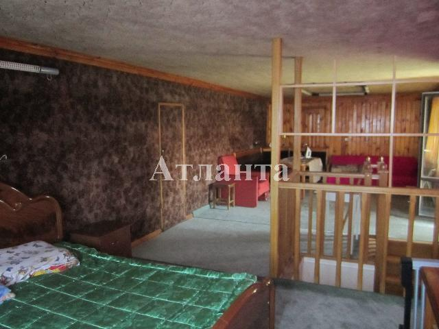 Продается дом на ул. Мира — 75 000 у.е. (фото №17)