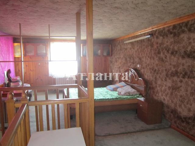 Продается дом на ул. Мира — 75 000 у.е. (фото №18)