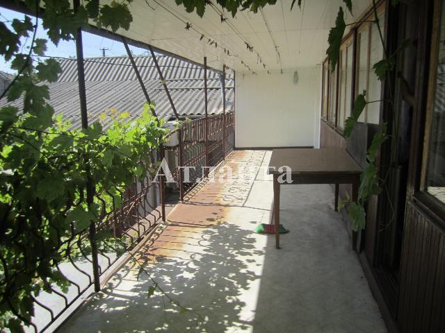 Продается дом на ул. Мира — 65 000 у.е. (фото №19)