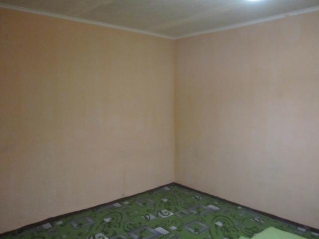 Продается дом на ул. Тираспольское Шоссе — 26 000 у.е.