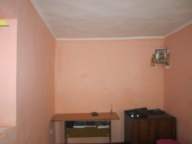 Продается дом на ул. Тираспольское Шоссе — 26 000 у.е. (фото №2)
