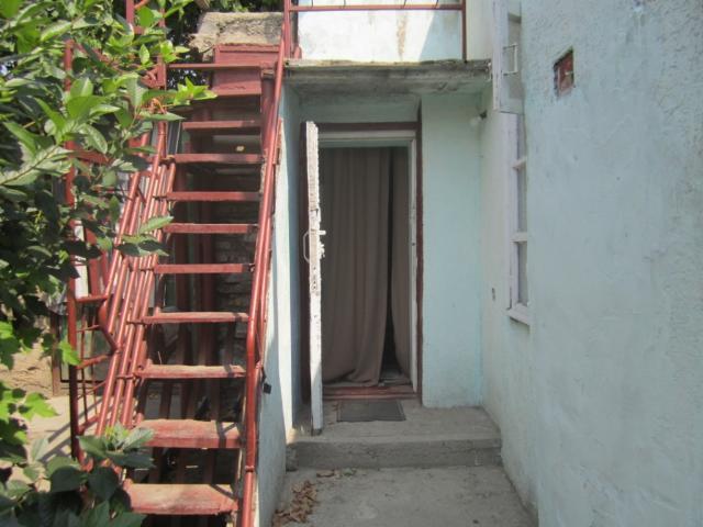 Продается дом на ул. Тираспольское Шоссе — 26 000 у.е. (фото №4)