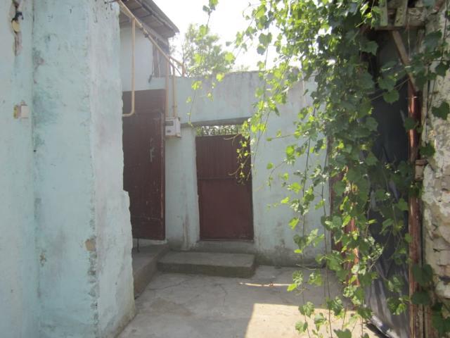 Продается дом на ул. Тираспольское Шоссе — 26 000 у.е. (фото №5)