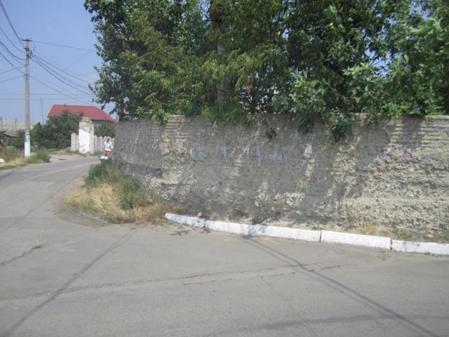 Продается дом на ул. Тираспольское Шоссе — 26 000 у.е. (фото №6)