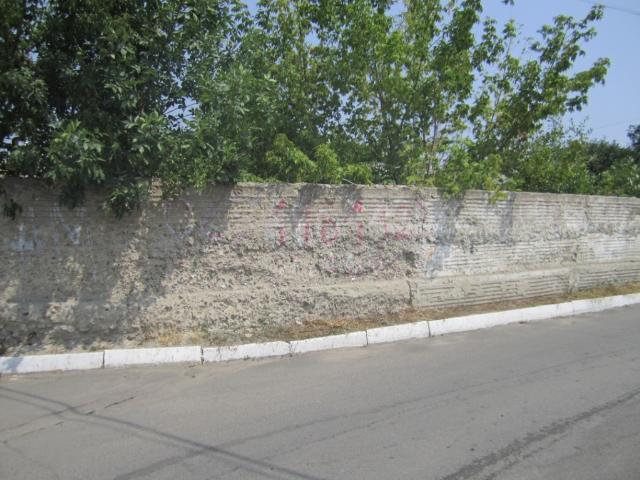 Продается дом на ул. Тираспольское Шоссе — 26 000 у.е. (фото №7)