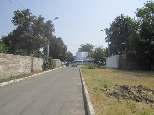 Продается дом на ул. Тираспольское Шоссе — 26 000 у.е. (фото №8)