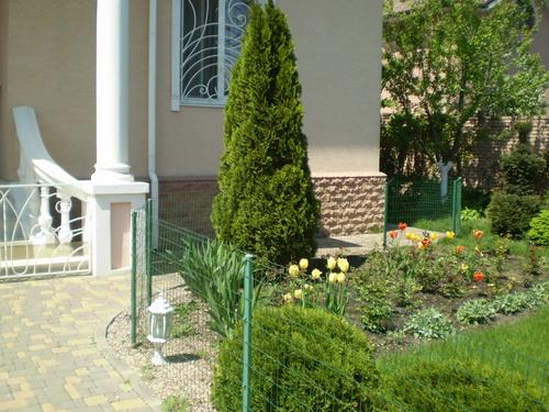 Продается дом на ул. Днепровский Пер. — 260 000 у.е. (фото №5)
