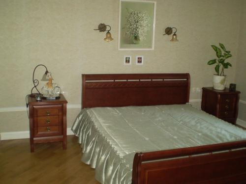 Продается дом на ул. Днепровский Пер. — 260 000 у.е. (фото №7)