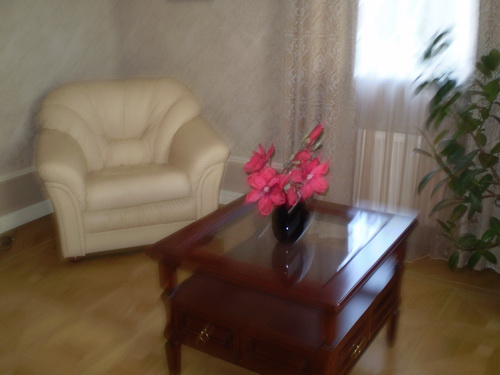 Продается дом на ул. Днепровский Пер. — 260 000 у.е. (фото №9)