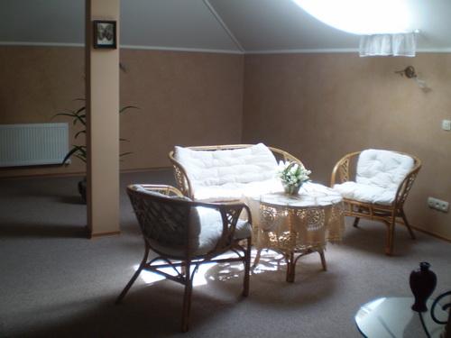 Продается дом на ул. Днепровский Пер. — 260 000 у.е. (фото №15)