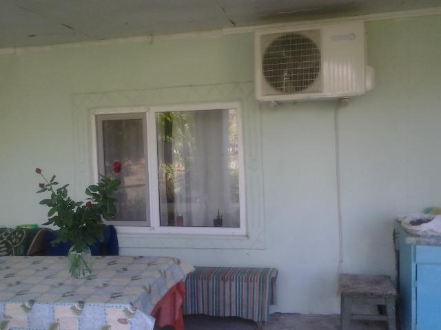 Продается дом на ул. Луговая — 55 000 у.е. (фото №2)