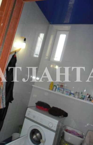 Продается дом на ул. Паустовского — 120 000 у.е. (фото №6)