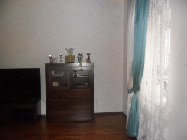 Продается дом на ул. Конноармейская — 200 000 у.е. (фото №2)