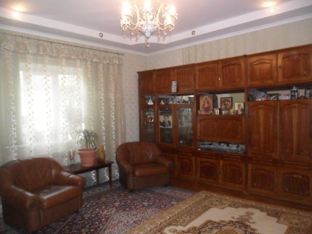 Продается дом на ул. Конноармейская — 200 000 у.е. (фото №5)