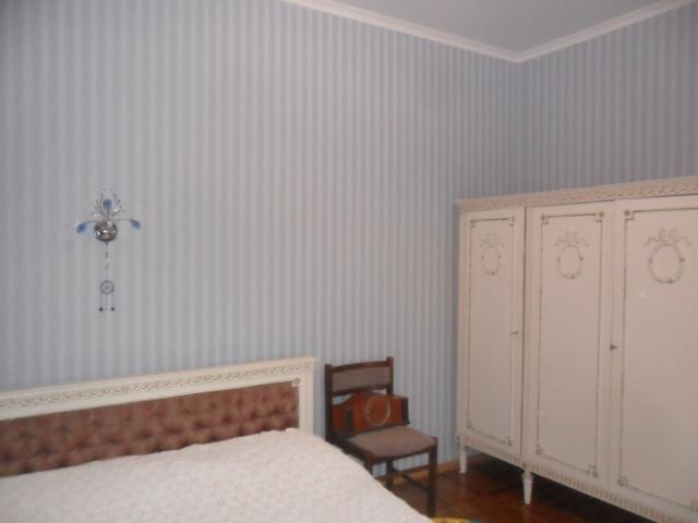 Продается дом на ул. Конноармейская — 200 000 у.е. (фото №6)