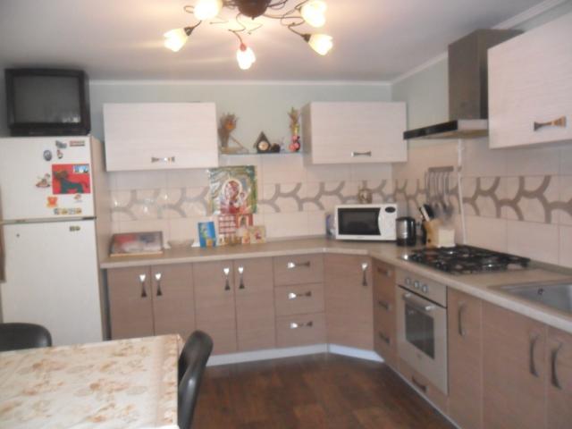 Продается дом на ул. Конноармейская — 200 000 у.е. (фото №8)