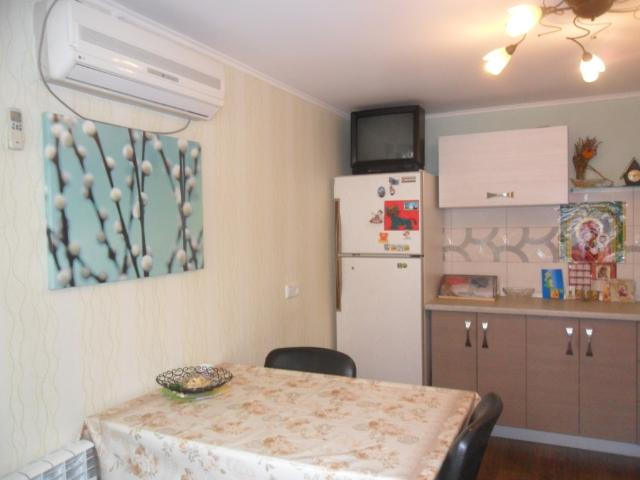 Продается дом на ул. Конноармейская — 200 000 у.е. (фото №9)