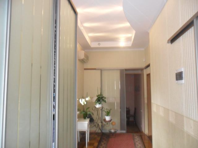Продается дом на ул. Конноармейская — 200 000 у.е. (фото №10)