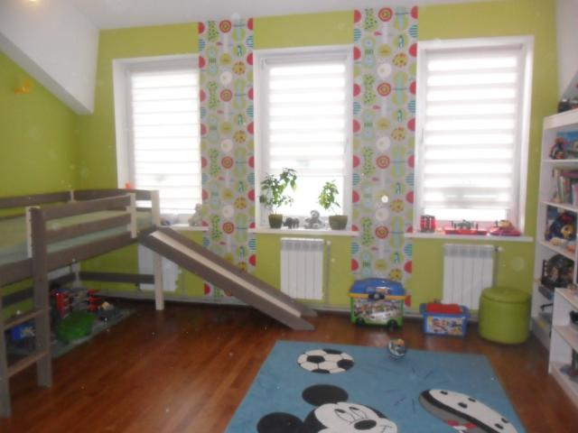 Продается дом на ул. Конноармейская — 200 000 у.е. (фото №20)