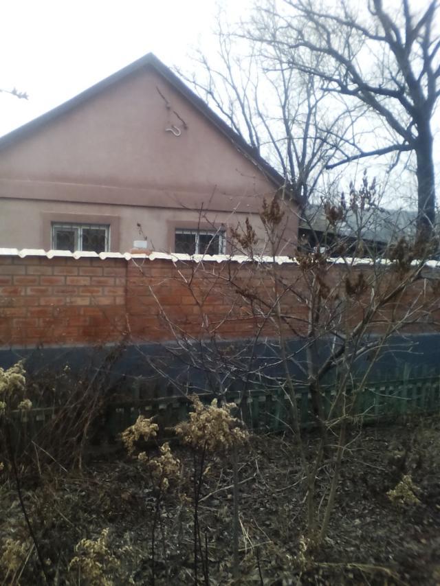 Продается дом на ул. Железнодорожная — 43 000 у.е. (фото №3)