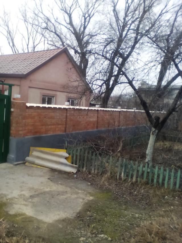 Продается дом на ул. Железнодорожная — 43 000 у.е. (фото №4)