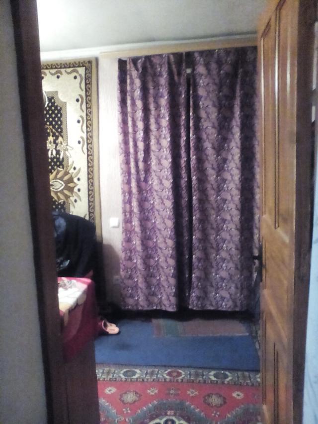 Продается дом на ул. Железнодорожная — 43 000 у.е. (фото №11)