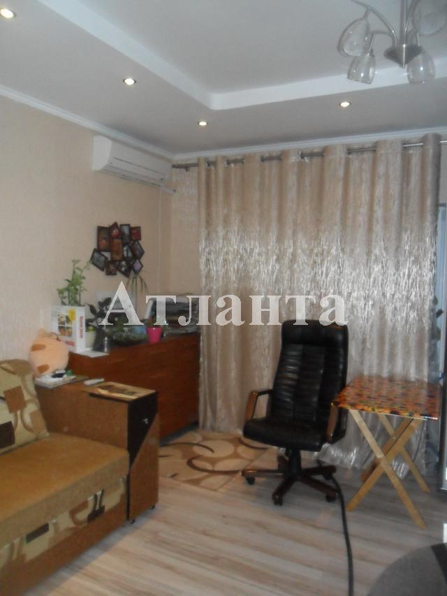 Продается дом на ул. Степовая — 90 000 у.е.
