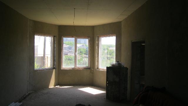 Продается дом на ул. Комарова — 60 000 у.е. (фото №3)