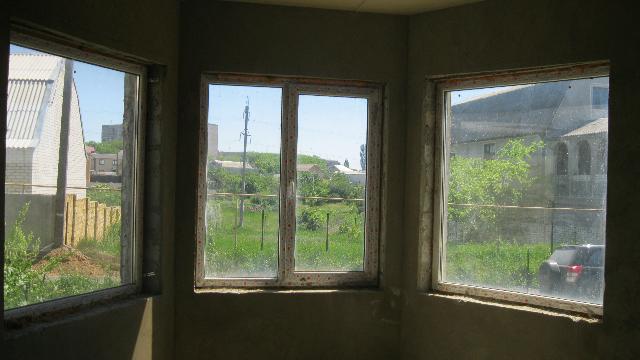 Продается дом на ул. Комарова — 60 000 у.е. (фото №4)