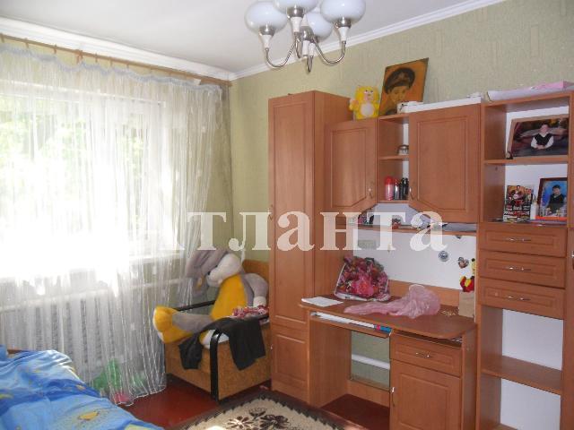 Продается дом на ул. Тепличная — 160 000 у.е.