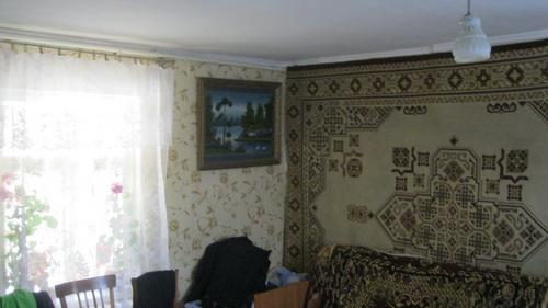 Продается дом на ул. Водопьянова 1-Я — 35 000 у.е.